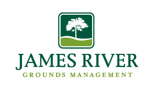 James River Grounds Management Inc company